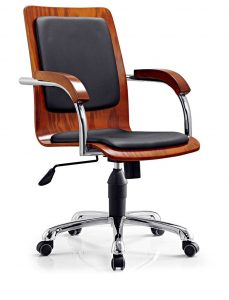 staples office chair modern heated office chair staples office chair sale buy staples throughout staples office chairs on sale