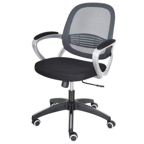 staples office chair