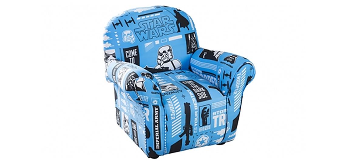star wars chair furniturecitychair