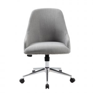 stationary desk chair fine stationary desk chair on home remodel ideas with additional stationary desk chair