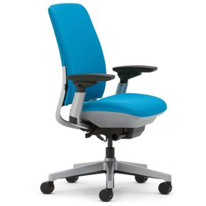 steelcase amia chair steelcase amia chair