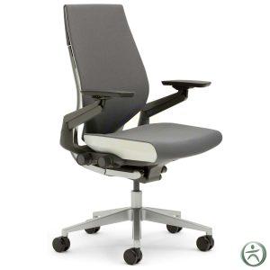 steelcase gesture chair steelcase gesture chair quick ship
