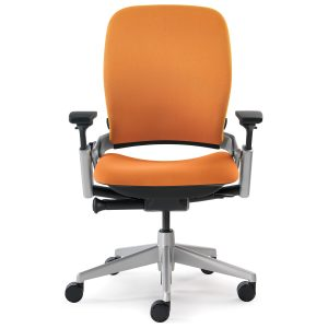 steelcase office chair steelcase leap ergonomic office chair
