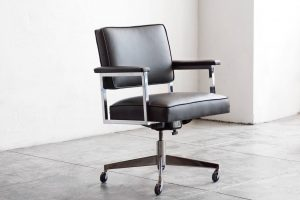 steelcase office chair steelcase office chair l