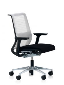 steelcase office chair steelcase think office chair