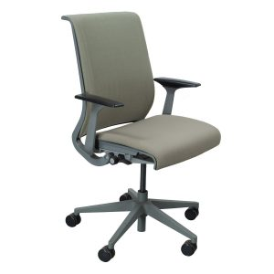 steelcase think chair steelcase think balsam