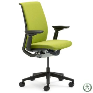 steelcase think chair steelcase think chair
