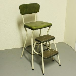 step stool chair il fullxfull