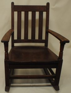 stickly rocking chair il fullxfull ik