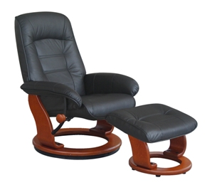 stress free chair