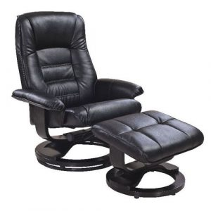 stress free chair ez chair
