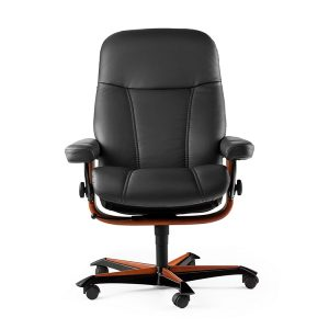 stressless office chair consul office chair lg