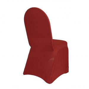 stretch chair covers il fullxfull flz