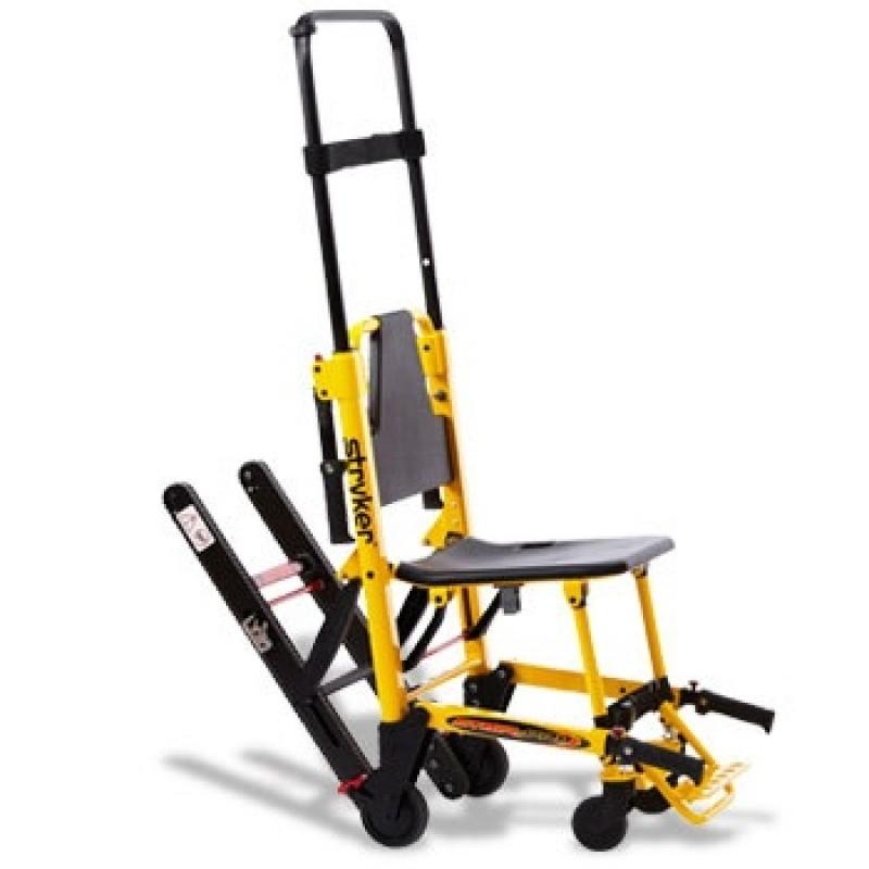 striker stair chair stryker stair chair stryker stair chair