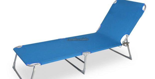 sun tanning chair os comelysmiletv