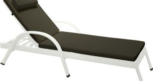 sunning lounge chair javea lounger wash