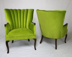 swimming pool chair double unique lime green accent chair