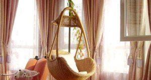 swing chair for bedroom classy half swing bedroom swing chair