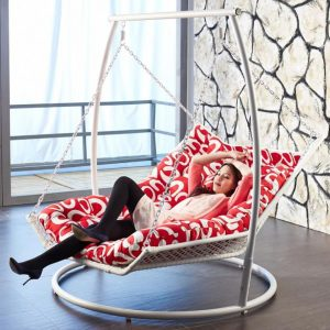 swing chair indoor dcdbebba indoor hanging chairs indoor swing