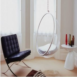 swing chair indoor space chair bubble chair indoor swing chair space sofa transparent sofa hanging bubble chair acrylic material