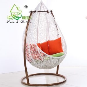 swing chair indoor tobwxdxxxxxxxxxx !!