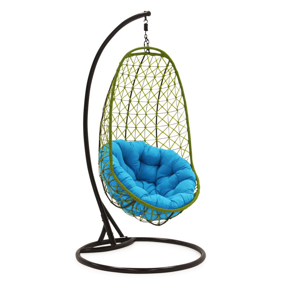 swing egg chair swing chair bp g