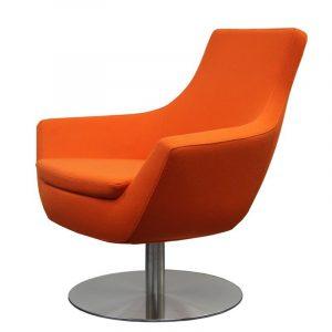 swivel arm chair rebecca swivel armchair sohoconcept modern armchairs