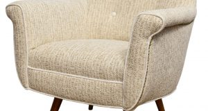 swivel arm chair x