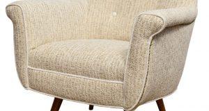 swivel arm chair x