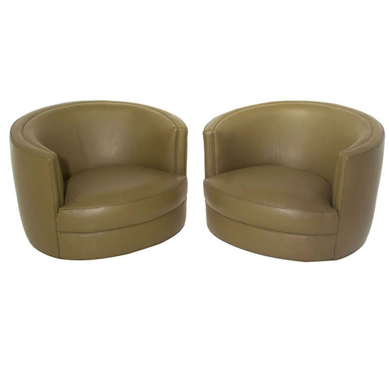 swivel barrel chair clubchairmi l