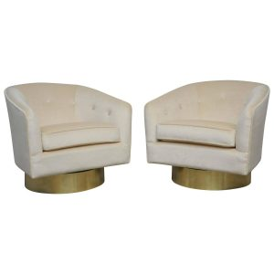 swivel chair base z