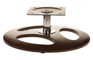 swivel chair base monte carlo chair swivel base
