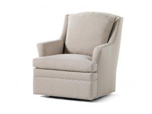 swivel chair living room s cagney sr hr