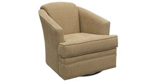swivel chair living room fbbddccdadddfc