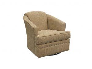 swivel chair living room fbbddccdadddfc