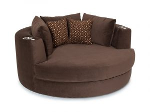 swivel cuddle chair seatcraft swivel cuddle chair image