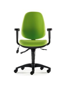 swivel office chair rola rev