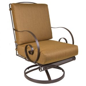 swivel rocker chair sr