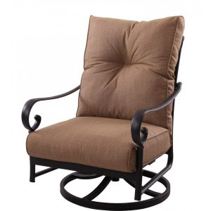 swivel rocker chair dffcdeefceee