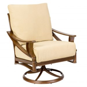 swivel rocker chair swivel rocking lounge chair