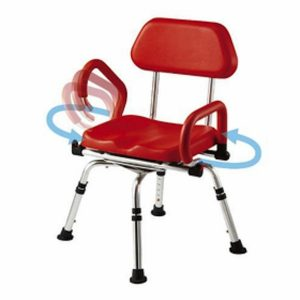 swivel shower chair phs
