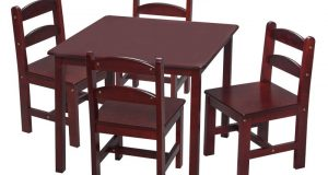 table chair set for toddlers fec c e df cafcfbbbc