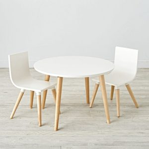 table chair set for toddlers toddler table and chairs set