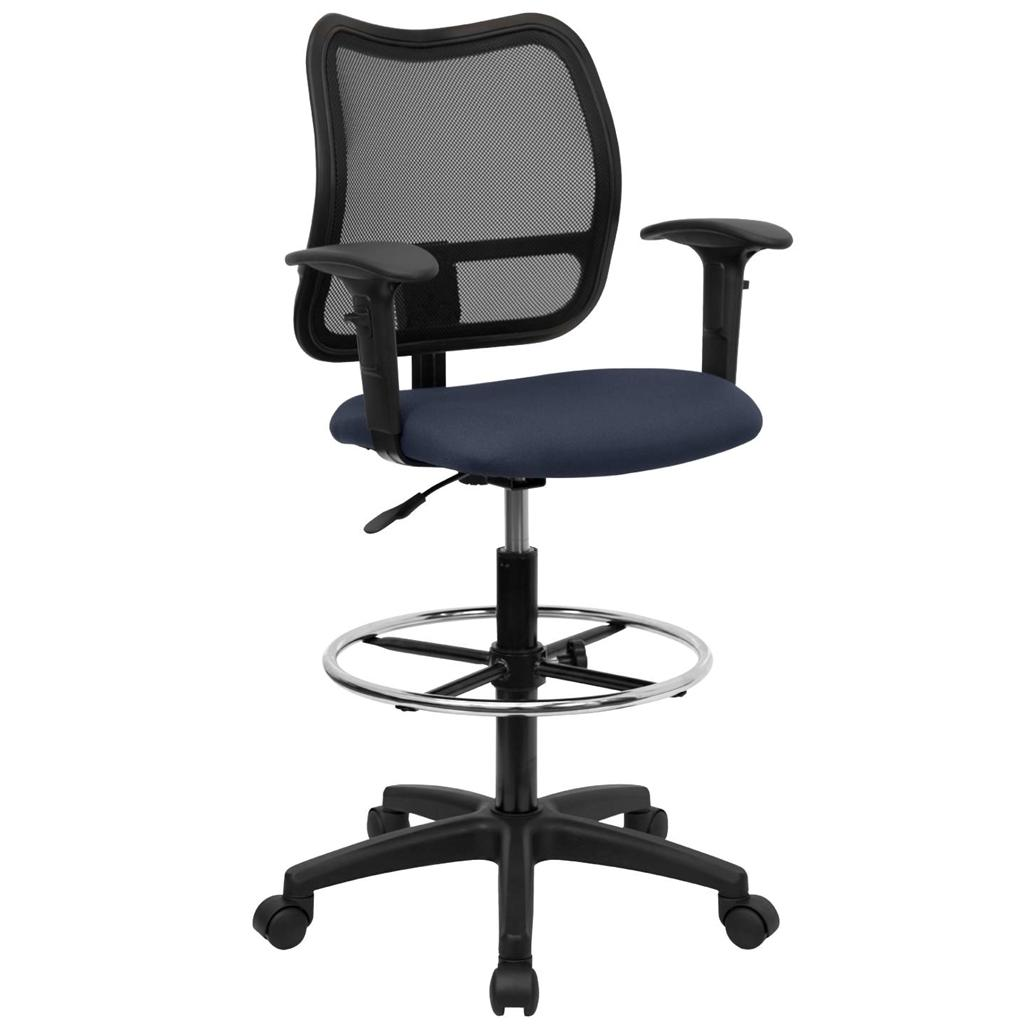 tall office chair o