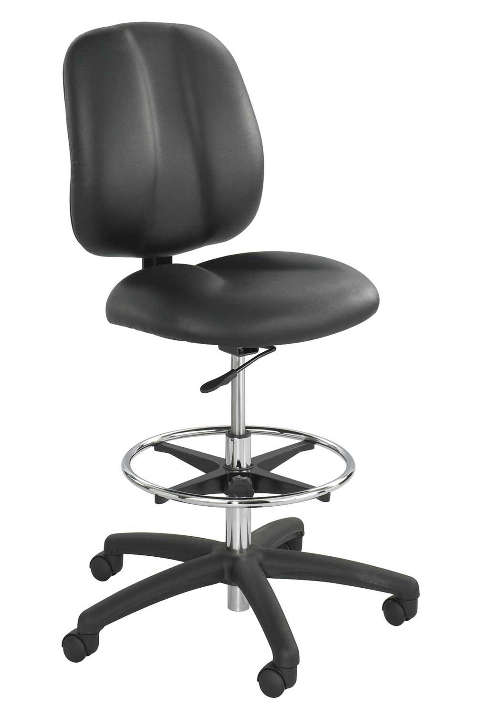 tall office chair