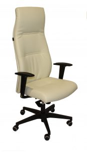 target desk chair office chairs target