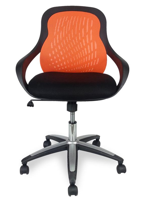 target desk chair
