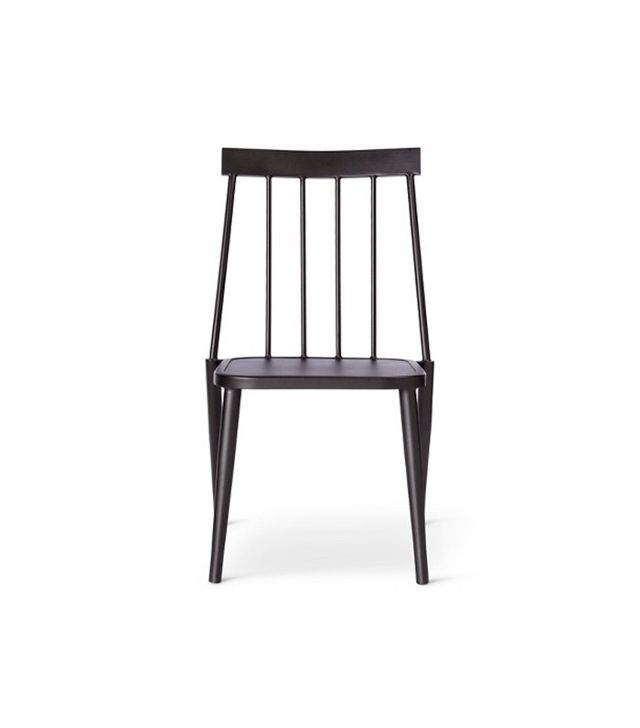 target windsor chair