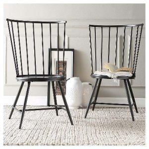 target windsor chair alt