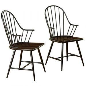 target windsor chair qjghrbl